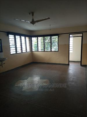 2bdrm Block of Flats in Mikindani Estate, Jomvu for Rent | Houses & Apartments For Rent for sale in Mombasa, Jomvu