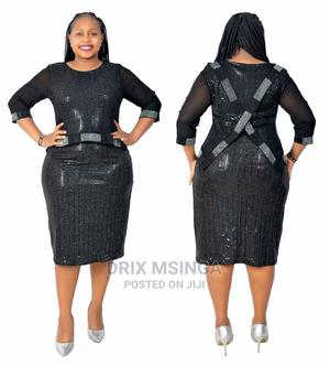 Super Quality Dresses | Clothing for sale in Nairobi, Nairobi Central