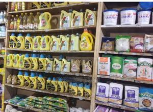 Retail Shop Point of Sale System | Software for sale in Machakos, Machakos Town