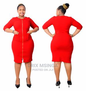 Quality Dresses Just In | Clothing for sale in Nairobi, Nairobi Central