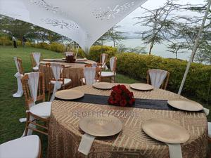 We Offer Wedding Grounds and Weddings Reception a Reasonable | Event centres, Venues and Workstations for sale in Gilgil, Kikopey