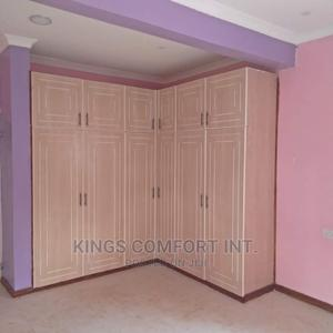 For Fittings in Kitchen, Wordropes Office   Building & Trades Services for sale in Nakuru, Bahati