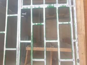 Shop Space for Rent,With Free Wifi . | Commercial Property For Rent for sale in Umoja, Umoja I
