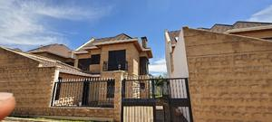 5bdrm Villa in Ruiru Breeze Villa for Sale   Houses & Apartments For Sale for sale in Kiambu, Ruiru
