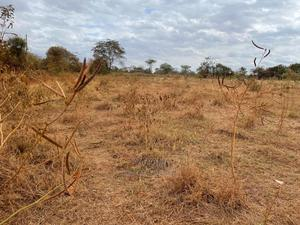 Two and a Half Acres Along Mombasa Road | Land & Plots for Rent for sale in Mwala, Makutano