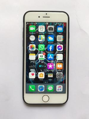 Apple iPhone 6 64 GB Silver | Mobile Phones for sale in Mombasa, Bamburi