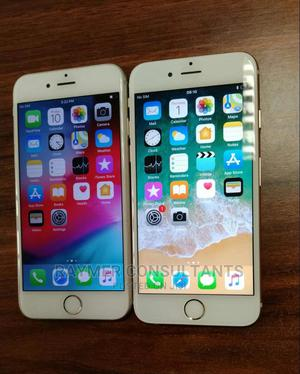 Apple iPhone 6 16 GB Silver | Mobile Phones for sale in Nairobi, Nairobi Central