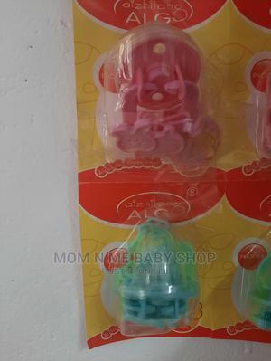 Pacifier - Algo Brand | Baby & Child Care for sale in Mombasa, Bamburi