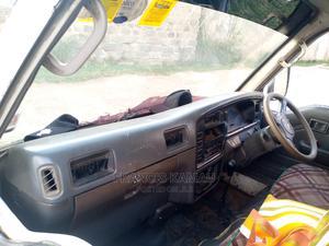 Nissan Matatu | Buses & Microbuses for sale in Kiambu, Kikuyu