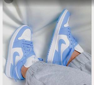 Low Cut Jordan 1 | Shoes for sale in Nairobi, Nairobi Central