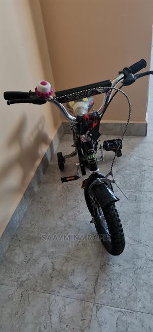 Kids Bicycle Size 12   Toys for sale in Mombasa, Mvita