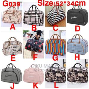 Travelling Bags | Bags for sale in Nairobi, Nairobi Central