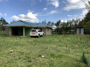 3bdrm Bungalow in NjabiniKiburu for Sale | Houses & Apartments For Sale for sale in Nyandarua, NjabiniKiburu