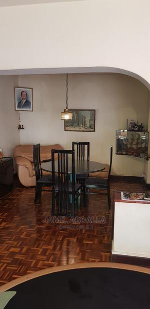 4bdrm Maisonette in Westlands for Sale | Houses & Apartments For Sale for sale in Nairobi, Westlands