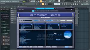 Omnisphere | Software for sale in Mombasa, Changamwe