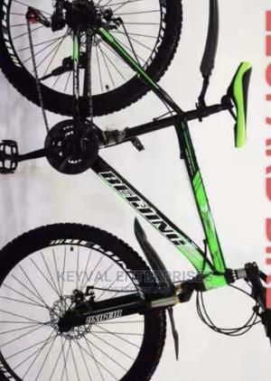 A Reliable Mountain Bike Size 26 | Sports Equipment for sale in Nairobi, Nairobi Central