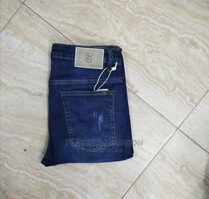 Quality Men Jeans | Clothing for sale in Nairobi, Nairobi Central