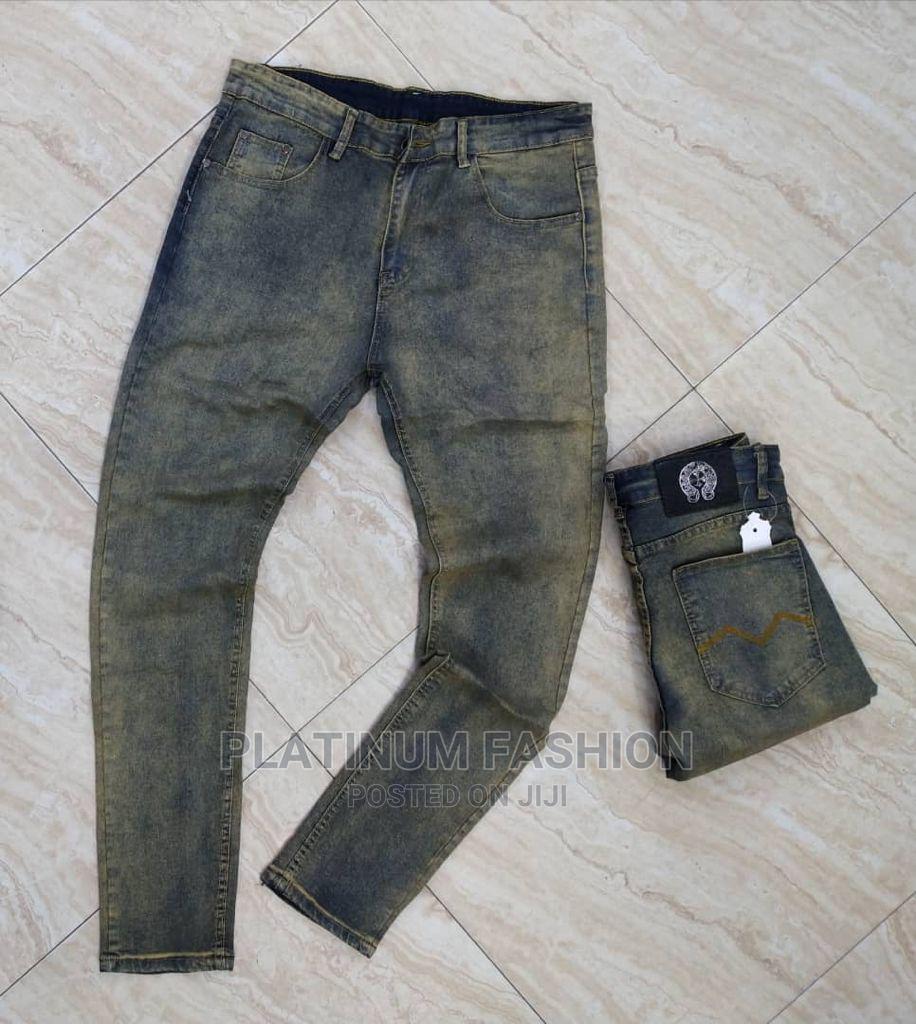 Quality Men Jeans | Clothing for sale in Nairobi Central, Nairobi, Kenya