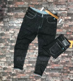 Jeans for Men   Clothing for sale in Nairobi, Nairobi Central