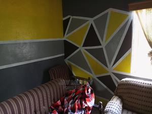 Paint Artist | Arts & Entertainment CVs for sale in Taita Taveta, Bura (Mwatate)