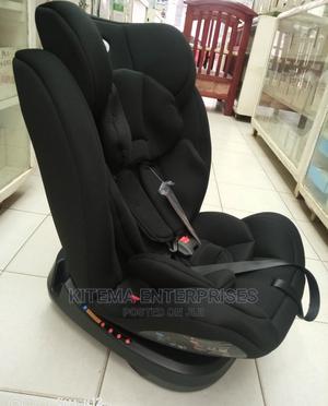 360° Car Seat 12.5 Utc | Children's Gear & Safety for sale in Nairobi, Nairobi Central