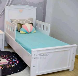 4*6 Beds and 5*6 Beds   Furniture for sale in Nairobi, Ngara