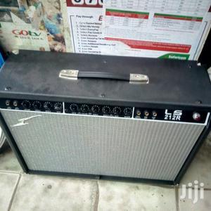 Lead Combo | Audio & Music Equipment for sale in Nairobi, Nairobi Central
