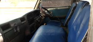 Nissan Matatu for Sale in Kenya | Buses & Microbuses for sale in Kiambu, Kikuyu