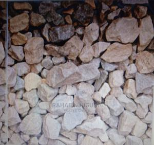 Cream Chipping | Building Materials for sale in Nairobi, Kasarani