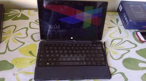 Laptop Microsoft Surface Pro 2GB Nvidia SSD 60GB   Laptops & Computers for sale in Nairobi, South B