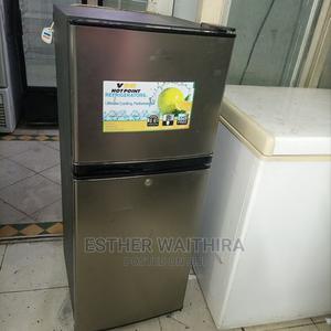 Von Hotpoint Fridge | Kitchen Appliances for sale in Nairobi, Nairobi Central