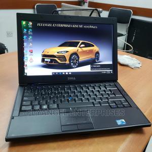 Laptop Dell Latitude E4310 4GB Intel Core I5 320GB | Laptops & Computers for sale in Kisumu, Kisumu Central