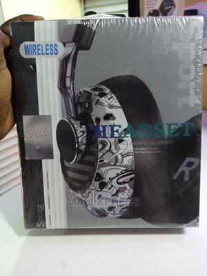 Quality Wireless Headphones | Headphones for sale in Nairobi, Nairobi Central