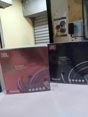 Quality JBL Wireless Bluetooth Headset | Headphones for sale in Nairobi, Nairobi Central