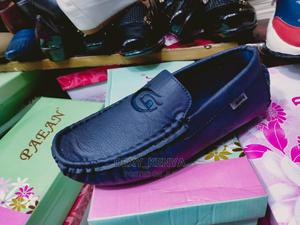 Kids Loafers | Children's Shoes for sale in Nairobi, Nairobi Central