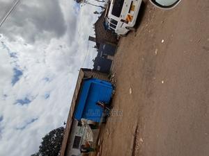 Commercial Plot for Sale in Eastlands   Commercial Property For Sale for sale in Nairobi, Nairobi Central