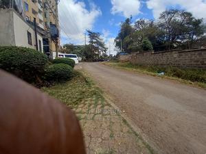 Redevelopment Plot for Sale   Commercial Property For Sale for sale in Nairobi, Kileleshwa