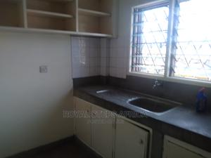 11000 Sqft Warehouse for Rent in Railways, Mombasa | Commercial Property For Rent for sale in Mombasa CBD, Moi Avenue (Msa)