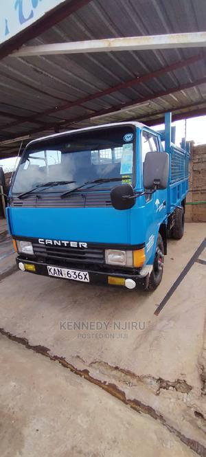 Mitsubishi Canter   Trucks & Trailers for sale in Nairobi, Langata