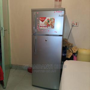 Slightly Used Ramtons Rf/217 213litres | Kitchen Appliances for sale in Nairobi, Umoja