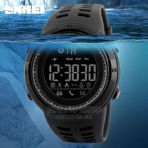 Bluetooth Waterproof Smartwatch   Smart Watches & Trackers for sale in Nairobi, Nairobi Central