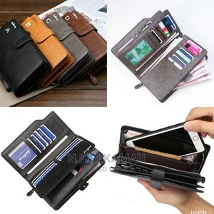 Ladies Wallet/Purse | Bags for sale in Nairobi, Nairobi Central
