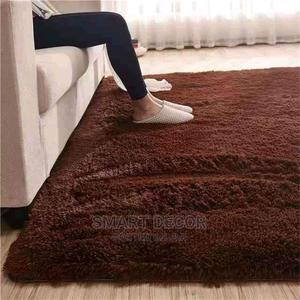 Fluffy Carpets   Home Accessories for sale in Nairobi, Nairobi Central