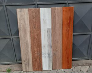 Laminated Flooring WYBL02-11 | Building Materials for sale in Nairobi, Mombasa Road