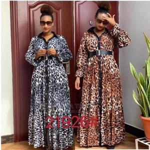 Maxi Dress   Clothing for sale in Nairobi, Nairobi Central