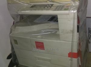 Photocopy Nashuatec   Printers & Scanners for sale in Kilifi, Malindi
