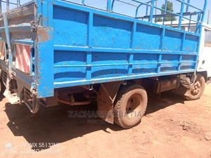 Mitsubishi Canter on Sale | Trucks & Trailers for sale in Uasin Gishu, Eldoret CBD