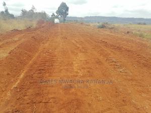 Kamangu Ndiguini Near Catholic Church | Land & Plots For Sale for sale in Kikuyu, Karai