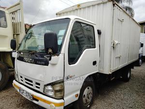 Isuzu Nkr 2015 | Trucks & Trailers for sale in Nairobi, Nairobi Central