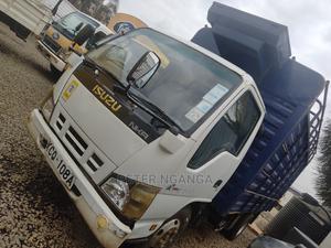 Isuzu Nkr Local 2017. | Trucks & Trailers for sale in Nairobi, Nairobi Central